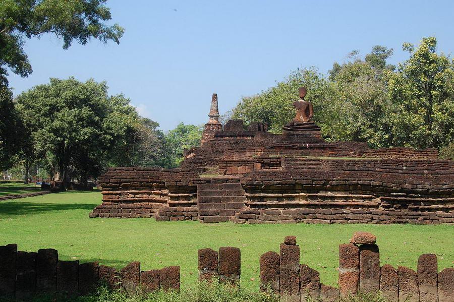 Kamphaeng Phe