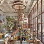 Le Mandarin Oriental - Bangkok