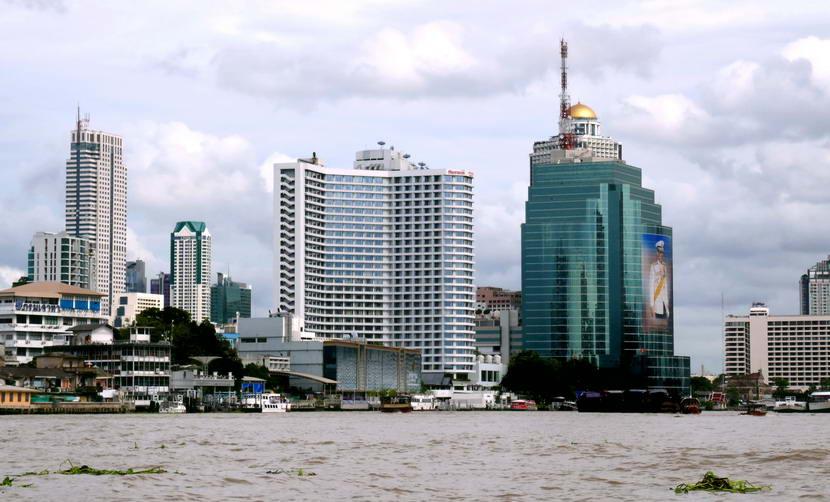 La Thaïlande change ses plans de réouverture